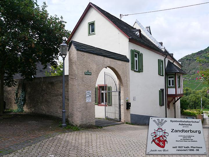zandterburg P1140959