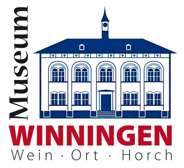Logo Winninger Museum