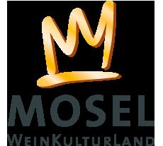 Moselweinkultur
